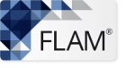 FLAM Access Method